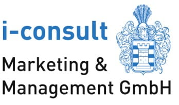 Immobilien-Consult Marketing & Management